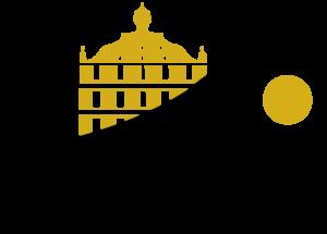 Der TC Burg hat ein neues Logo!