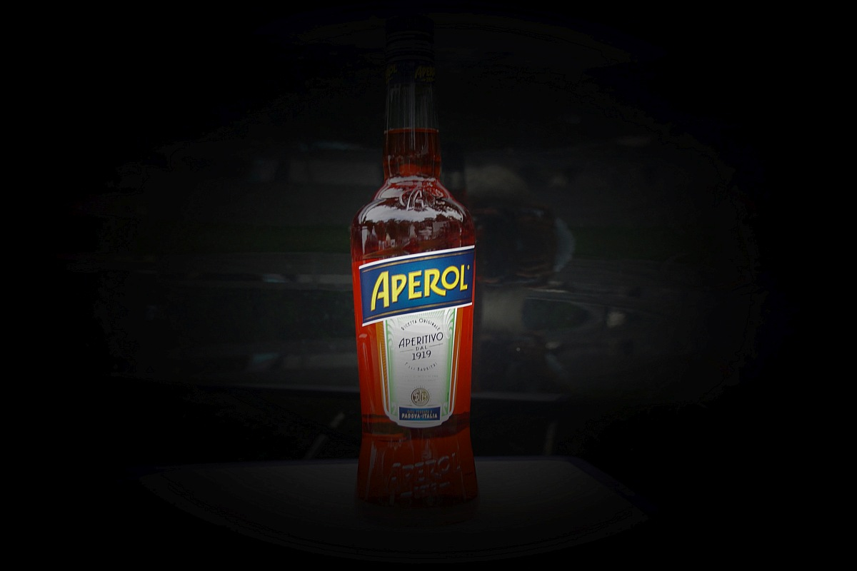 Read more about the article Erster Aperol-Damendoppel-Cup